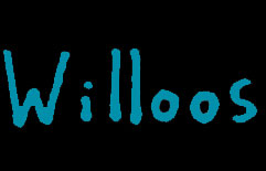 Willoos